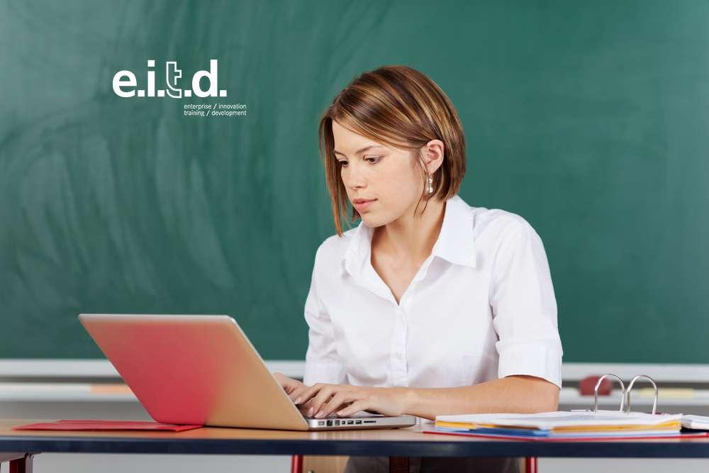 ricerchiamo docenti sistema duale