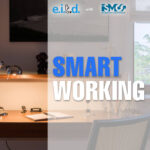 Lavorare in Smart working